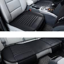 car seat cover for kia optima sw rio 3