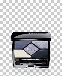 makeup artist png cliparts