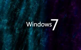 windows 7 animated wallpaper
