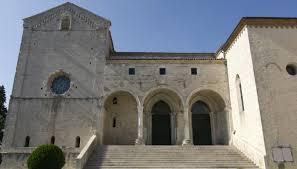 Cosa vedere a Osimo, borgo delle Marche a due passi da Ancona
