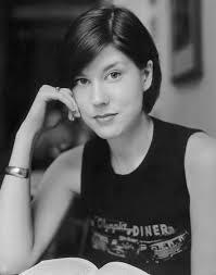 Maureen Johnson - Alchetron, The Free Social Encyclopedia