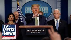Trump slams China for 'falsely' blaming ...