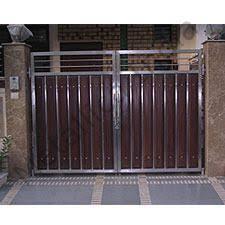 Wooden Fence Design Philippines Steel Gate Designs Philippines Main Entrance Gate Design Doors Windows Gates Grills In 2019 Woodsinfo
