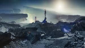 1400x900 destiny 2 environment 1400x900