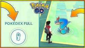Pokemon Go With David Vlas Episode 41 - YouTube