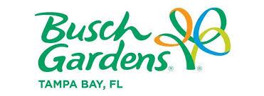busch gardens tampa 2019 black friday
