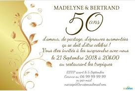 carte d invitation de mariage gratuite