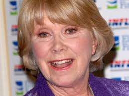 Wendy Craig's loving tribute to Jack Bentley | Day & Night | Entertainment  | Express.co.uk