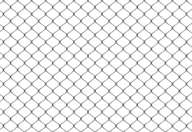 Building A Chain Link Fence Fencing Quotes Online Get Quotes