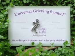 sympathy gifts bereavement gifts
