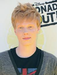 Disney Star Adam Hicks Charged With Armed Robbery | Hollywood, CA ...