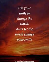 smile gopalsamy