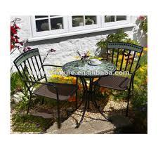 patio garden yard use 60cm square table