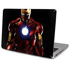 Custom Stickers Marvel Decal Laptop Stickers Macbook Decal Anime Vinyl Decal