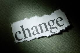 Career Success Partners: Change and Adaptability