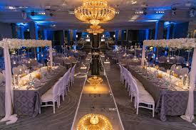 best asian wedding venues in london uk