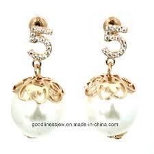 women jewelry whole e6362