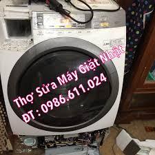Sửa Máy Giặt Nội Địa Nhật – ĐT : 0986.611.024 – Mua Bán – Sửa Chữa ...