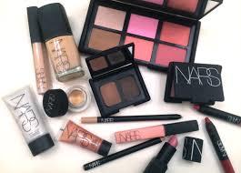 nars makeup tutorials saubhaya makeup