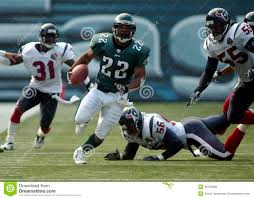 DUCE STALEY editorial stock image. Image of texans, houston - 30736089