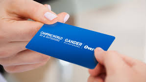 gift cards for every occasion gander