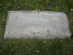 Iva Fox Olman (1883-1940) - Find A Grave Memorial