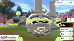 Review Roundup: Pokemon Sword and Shield Brings the Series to New ...