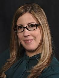 Dr. Sylvia Johnson, MD, Psychiatrist, Orlando, FL, 32832 | Psychology Today