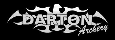 Darton Decal 4 X 12