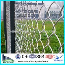 Plastic Privacy Pvc Chain Link Fence Slats Lowes Buy Chain Link Fence Slats Lowes Pvc Chain Link Fence Slats Lowes Privacy Pvc Chain Link Fence Slats Lowes Product On Alibaba Com
