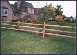 Wood Fencing Lowes Best Reference Of Home Improvement