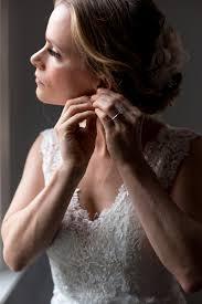 wedding beauty marks