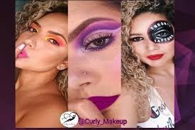 makeup toronto booksy com