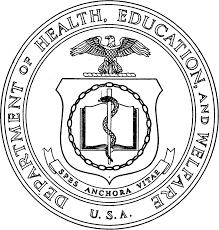 กระทรวงสาธารณสุข ศึกษาธิการ และสวัสดิการสหรัฐ - วิกิพีเดีย
