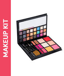 colors queen face flawless eyeshadow