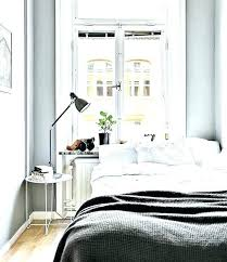 best small bedroom ideas and designs