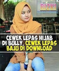 quotes keren dear cowok facebook