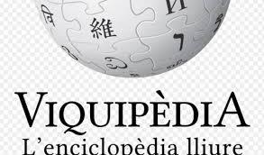 La Viquipèdia, l'escletxa i la no neutralitat - Diari La Veu