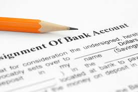 How To Open a Bank Account in Qatar - Doha Life