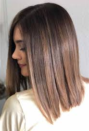 25 Extreme Level Hair Color Ideas Only For Brunettes In 2020