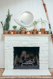 stone fireplace ideas for a cozy