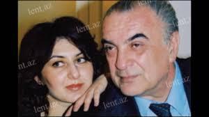 Rafiq Hüseynli - Gecdi daha - YouTube