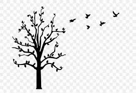 Wall Decal Paper Tree Sticker Png 1575x1080px Wall Decal Allposterscom Animal Migration Beak Bird Download Free