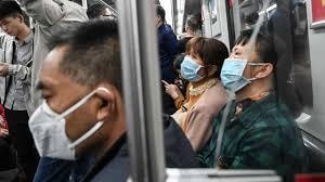 A diferença entre surto, epidemia e pandemia