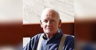Harvey Earl Bailey Jr Obituary - Visitation & Funeral Information