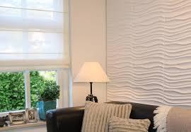 12 maxwell wallart panels grabone nz