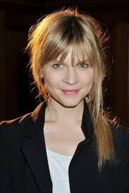 Clemence Poesy Bangs!!! | Clemence poesy, Hair inspiration, Hair beauty