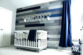 room designs boy decor nursery