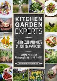 kitchen garden experts twenty