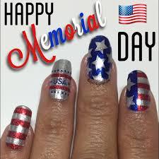 happy memorial day incoco american